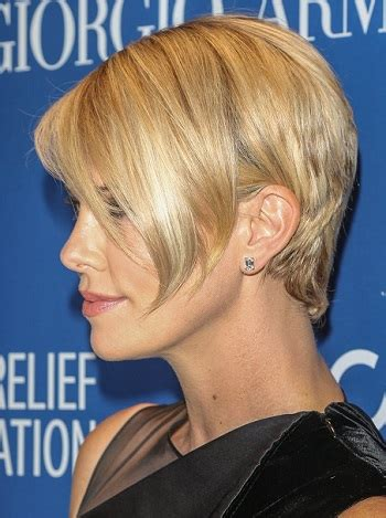 cutting edge hairstyles cutting edge haircuts for women sophisticated allure