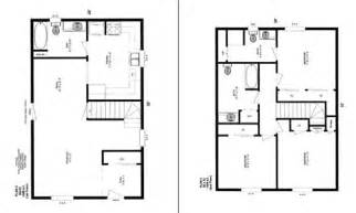 Floor Plans 16 X 32 Joy Studio Design Gallery Best Design 16 X 32 House Plans