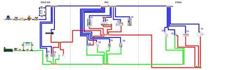 Floorplan Maker demande d avis plan de plomberie 85 messages
