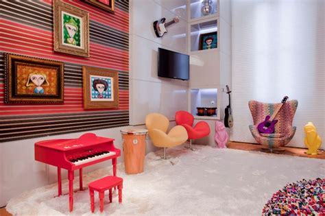 das de espera en 8490615969 sala da m 250 sica infantil mostra casa nova sala de espera