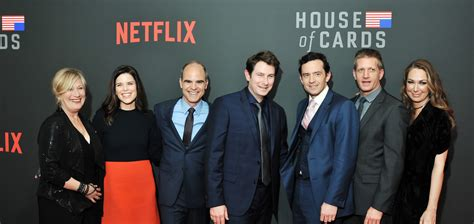 cast of house house of cards cast fli