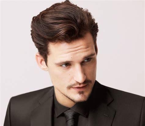 peinado para hombre 2013 newhairstylesformen2014com moda cabellos peinados de fiesta para hombres en navidad