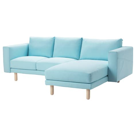 light blue sofa bed light blue sofa slipcover top 10 at bemz discontinued and