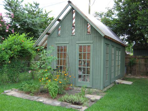 backyard garden shed queries  needto remedy