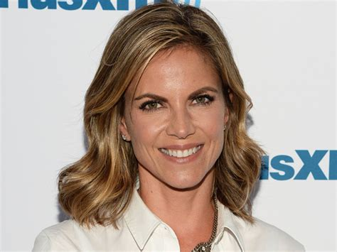summer waves hair natalie morales natalie morales sexy pictures