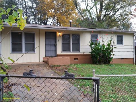 4 bedroom section 8 houses for rent houses for rent that accept section 8 near me house for rent near me