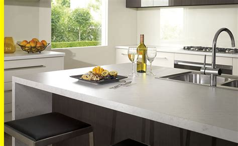 bench tops online welcome to burleigh laminated benchtops burleigh