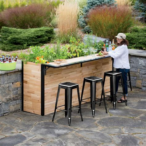 backyard accessories 55 pleasing patio accessories