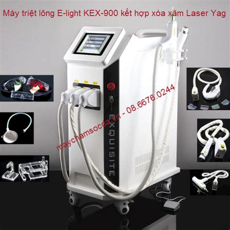 diode laser x8 m 225 y triệt l 244 ng diode laser 808nm x8 kimico