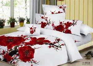 Patterned Duvet Covers Queen 100 Cotton Comforter Set Picture More Detailed Picture