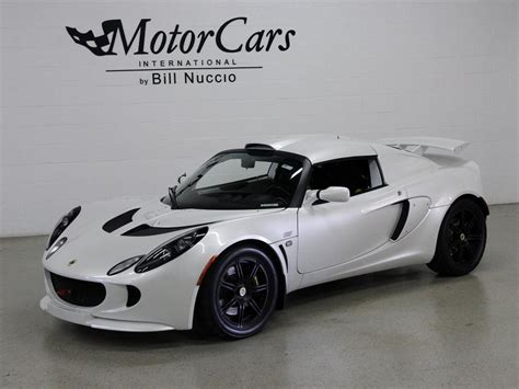 old car repair manuals 2008 lotus exige spare parts catalogs service manual how to remove 2008 lotus exige cd player