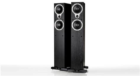 what hifi best speakers 15 of the best hi fi speakers 2018 what hi fi