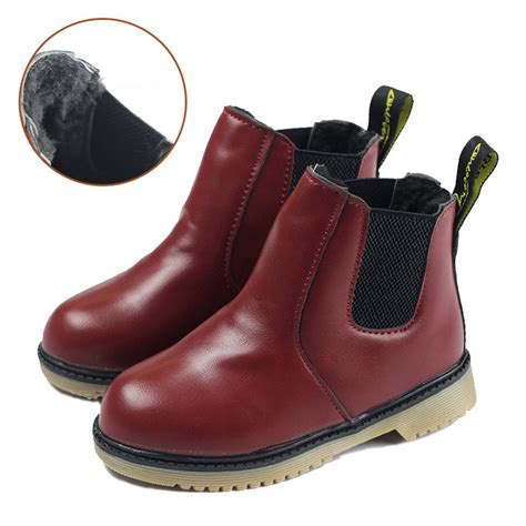 size 26 shoes boys boots shoes boy shoe children toddler