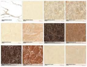 Wood Floor Ideas For Kitchens the 25 best ideas about modelos de porcelanato on