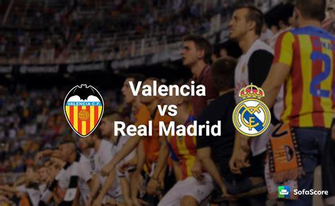 cristiano ronaldo biography in spanish streaming real madrid vs valencia vpn client openwrt
