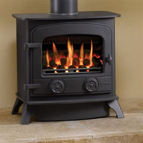 stoves gas stoves with flues