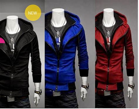 Jaket Sweater Hoodie Inter Merah jaket distro bandung auto design tech
