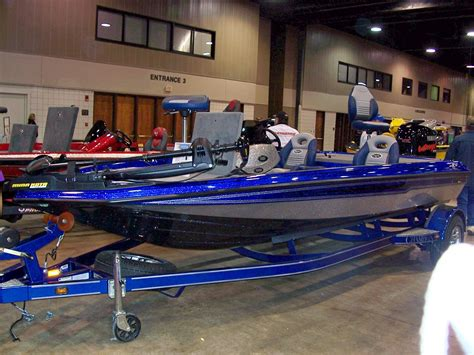 bass fishing boat prices bass boat bass fishing boat and gas prices bass