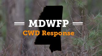 boating license test tn chronic wasting disease test results returned