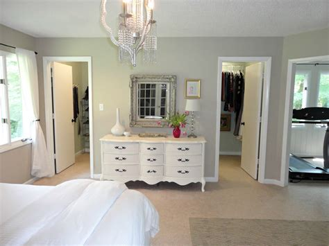 master bedroom closets livelovediy the 50 closet makeover