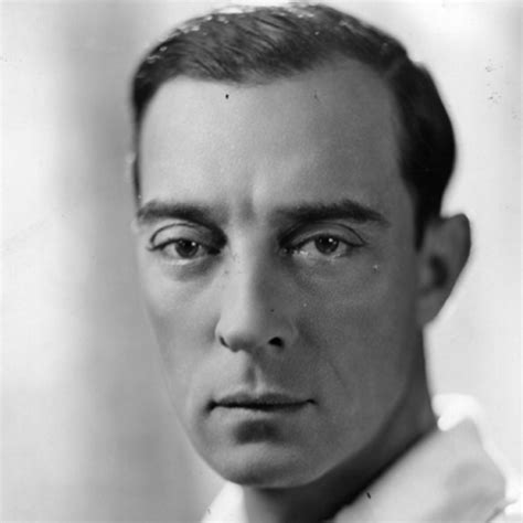 movie actor comedian buster keaton actor film actor comedian biography