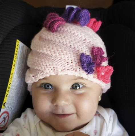 pin gorro tejido pictures to pin on pinterest tattooskid gorros para bebe pictures to pin on pinterest tattooskid