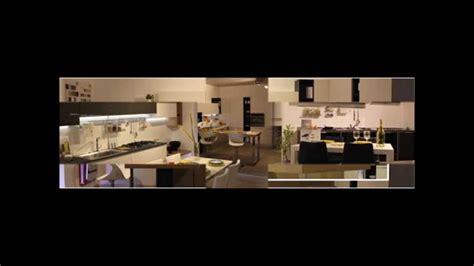 mobili a trapani carraradesign net vendita cucine componibili camerette