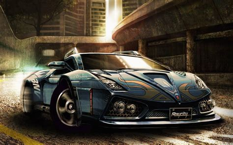 wallpaper for desktop cars full size cool car wallpapers hd wallpaper cave