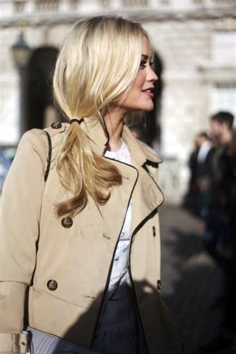 try hairstyles on my picture 100 amazing winter hairstyles to try in 2015