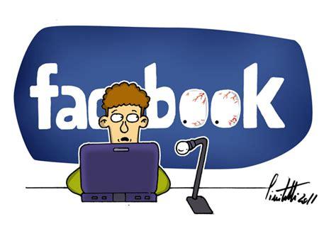 imagenes de redes sociales facebook 24 t 233 rminos o palabras frecuentes en la red social facebook