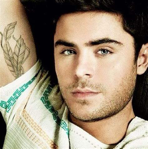 feather tattoo zac efron 17 best images about zac efron d on pinterest sexy