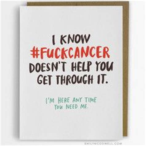 how to help someone going through chemo everyday road 1000 images about gifts for cancer patients on pinterest