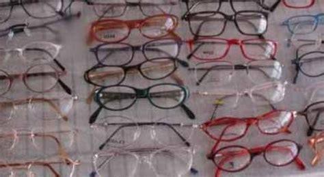 ufficio delle dogane di venezia sequestrate 15mila paia di occhiali destinati a un azienda