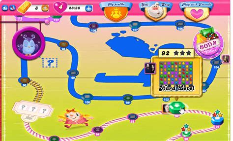 fraps full version free tpb crack candy crush pc full