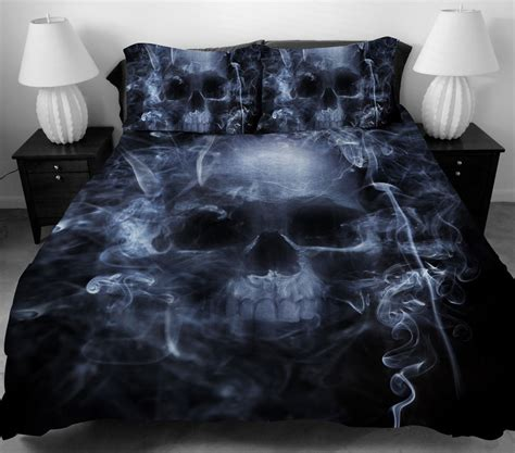 galaxy bedding queen blue galaxy bedding set blue galaxy twin full queen king