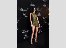 Kendall Jenner Sexy | The Fappening. 2014-2019 celebrity ... Kylie Jenner 2017 Instagram