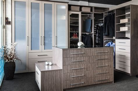 custom wardrobes flexi wardrobes perth