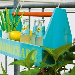 Balkon Ideen Selber Machen 5446 by Frisch Aus Dem Topf Gardening Das Beste Gem 252 Se