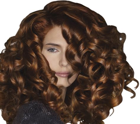 hairstyles nexxus hairstyles nexxus tribeca film festival and amazing hair