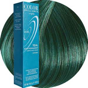 Best Wash Out Hair Color - best 25 wash out hair dye ideas on pinterest what is kool aid wash out hair color and kool
