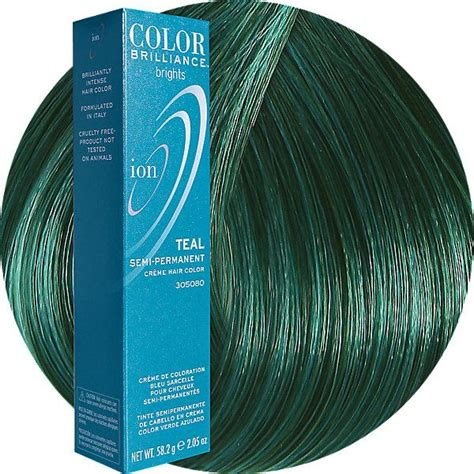 semi permanent hair color wash out best 25 wash out hair dye ideas on what is