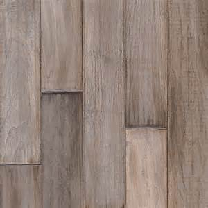 floor amazing laminate wood flooring 4 laminate wood