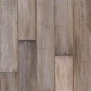 Floor mesmerizing laminate wood flooring 3 laminate wood flooring
