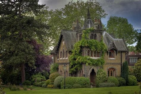 victorian gothic house amanda cromwell get inspired victorian style exterior