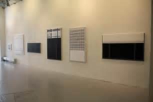 Modern Minimalist Artist minimalist art