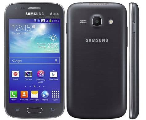 Harga Samsung Ace 3 Yang Baru harga samsung galaxy ace 3 baru bekas update juli 2018