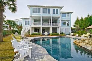 Weekend Cottage Rentals House Rentals Tybee Island Ga House Decor Ideas