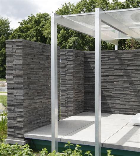 Sichtschutz Terrasse Modern by Sichtschutz Terrasse Modern Images