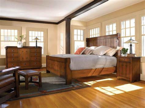 stickley bedroom mission bedroom furniture craftsman 60 best stickley furniture images on pinterest craftsman
