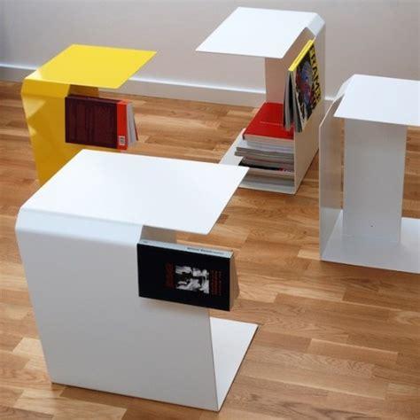 minimalist bedside table bedside table shoebox dwelling finding comfort style